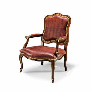 Bakokko_Padded-armchair_1709_A