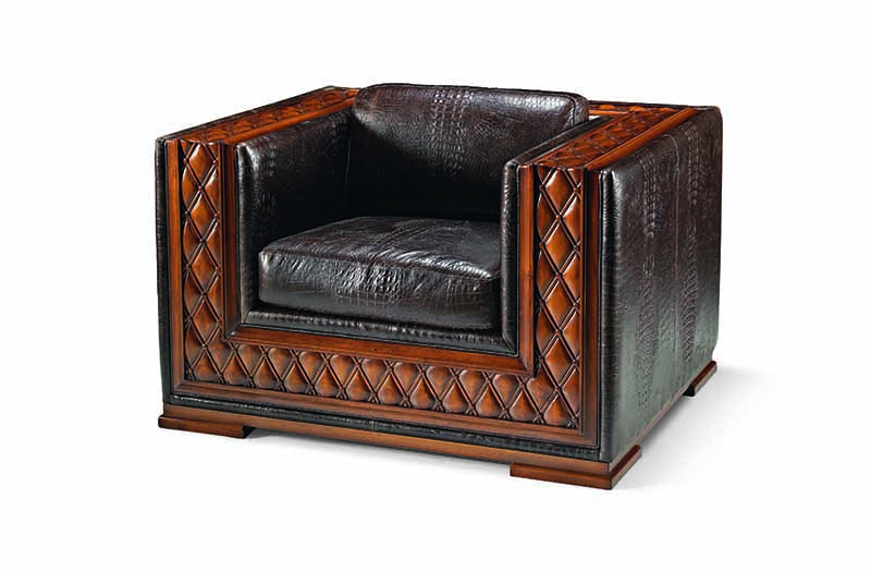Bakokko_Phedra_Padded-armchair-capitonnè-effect_1725V2