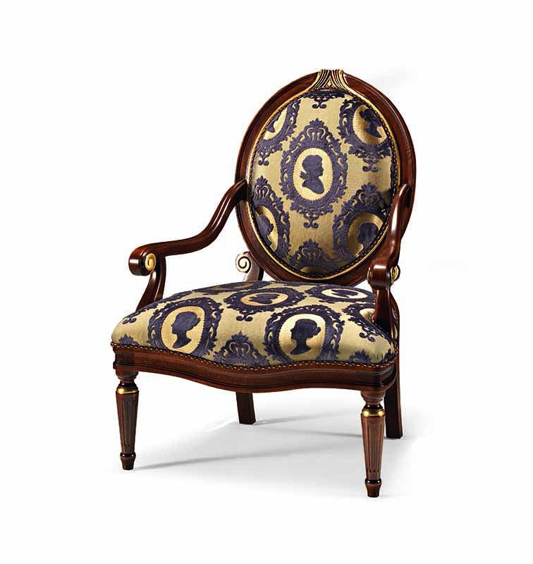 Bakokko_Padded-armchair_1729_A