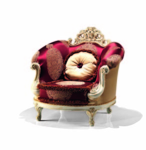 Bakokko_Padded-carved-open-work-armchair_1737_A