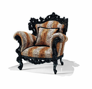 Bakokko_Padded-carved-open-work-armchair_1756_A