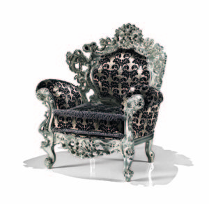 Bakokko_Padded-carved-open-work-armchair_1757_A
