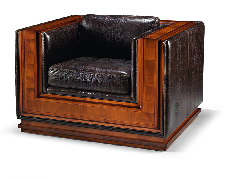 Bakokko_Tatami-semi-padded-armchair_1842