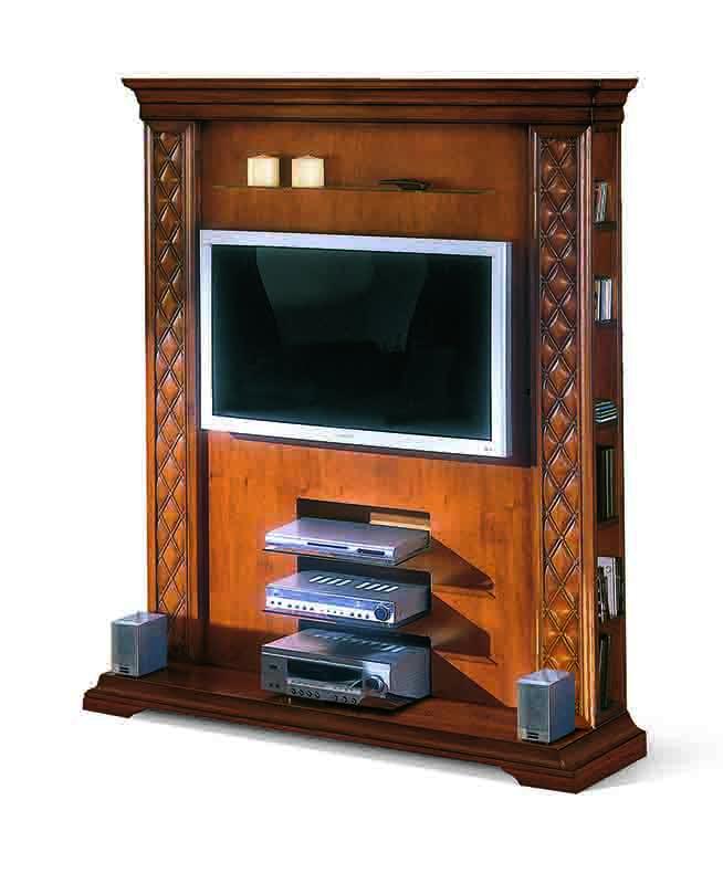 Bakokko_Phedra-Porta-Tv_1034V2