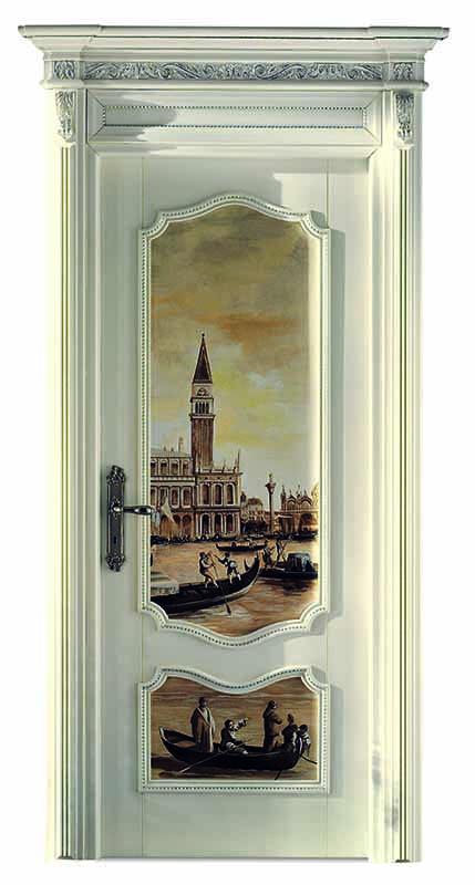 Bakokko_Classic-Doors-Porta-battente-2-dipinti_DR103_2D