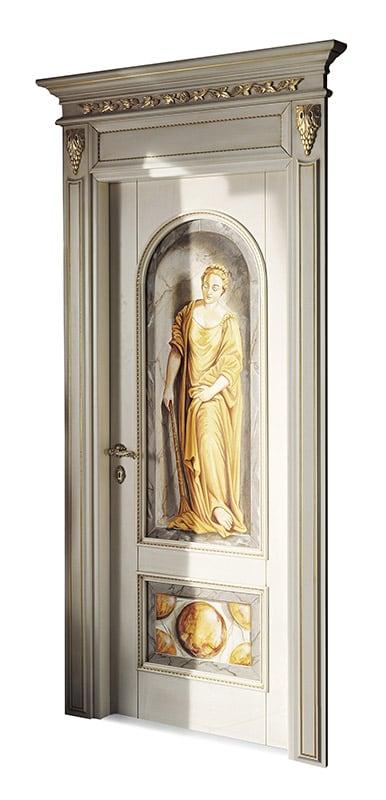 Bakokko_Classic-Doors-porta-battente-2-dipinto_DR204LQ_2D