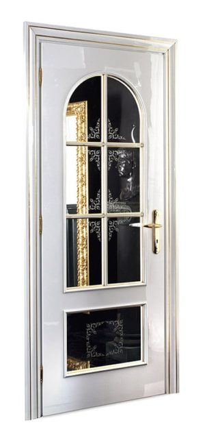 Bakokko_Classic-Doors-hinged-door-innner-frame-with-two-glass-panels_DR102_2V