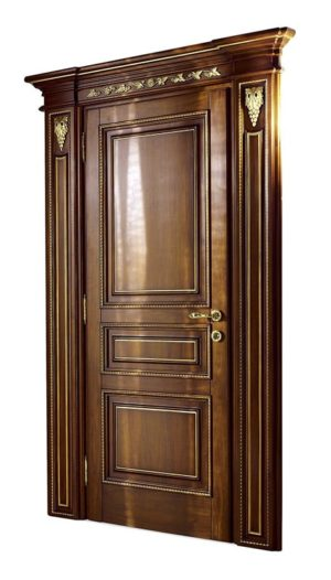 Bakokko_Classic-Doors-hinged-door-three-raised-fielded-panels_DR200LQ_3B