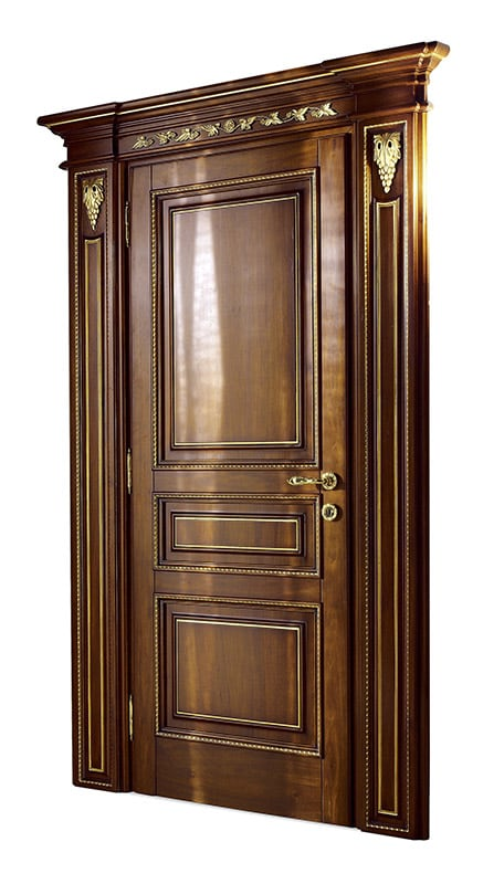 Bakokko_Classic-Doors-hinged-door-three-raised-fielded-panels_DR200LQ_3B