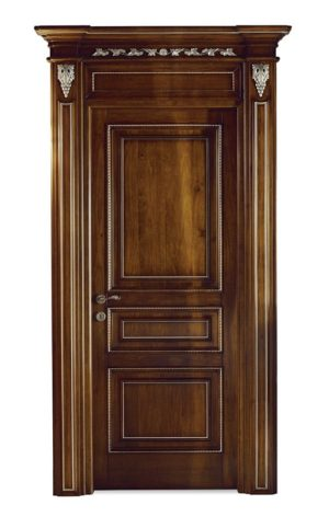 Bakokko_Classic-Doors-hinged-door-inner-frame-three-raised-fielded-panels_DR201LQ_3B
