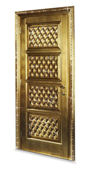 Bakokko_Classic-Doors-porta-battente-4-bugne_DR302SW_4B