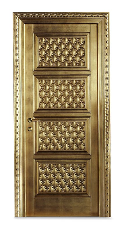 Bakokko_Classic-Doors-hinged-door-inner-frame-with-four-capitonne-panels_DR302V2_4B