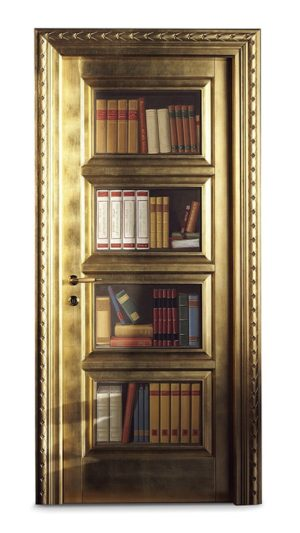 Bakokko_Classic-Doors-hinged-door-inner-frame-with-four-frescoes_DR302V2_4D