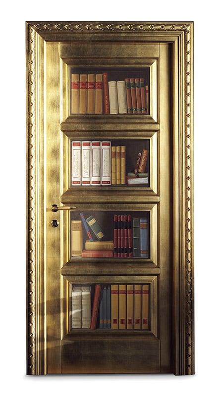 Bakokko_Classic-Doors-hinged-door-inner-frame-with-four-frescoes_DR302V2_4D