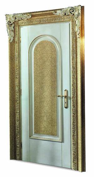 Bakokko_Classic-Doors-hinged-door-inner-frame-upholstered-panel_DR105CB_T