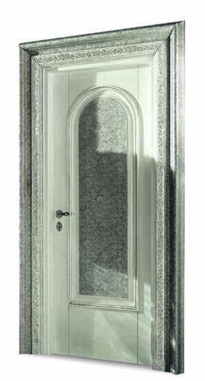 Bakokko_Classic-Doors-hinged-door-inner-frame-with-upholstered-pannel_DR105C_T