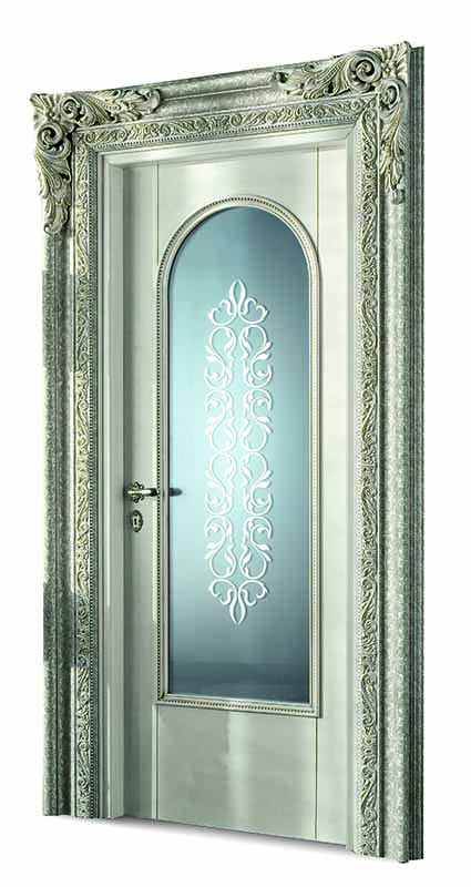 Bakokko_Classic-Doors-hinged-door-inner-frame-with-decorated-glass_DR105CB_V