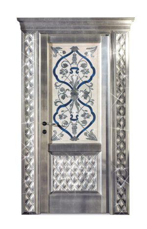 Bakokko_Classic-Doors-porta-battente-dipinto-legno_DR300SW_D1B