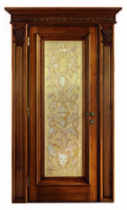 Bakokko_Classic-Doors-hinged-door-with-frescoed-inner-panel_DR101_D