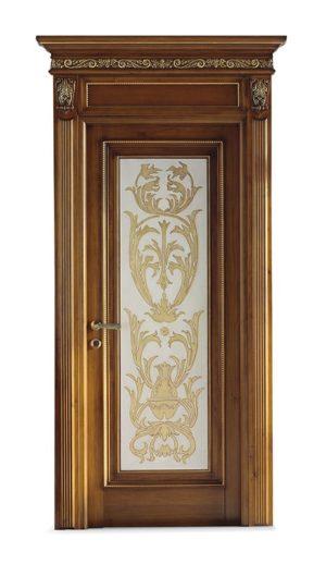 Bakokko_Classic-Doors-hinged-door-inner-fresco_DR109_D