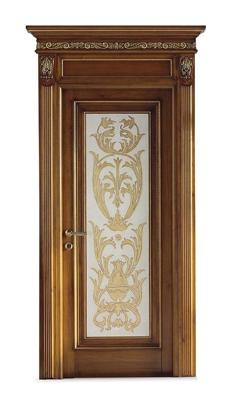 Bakokko_Classic-Doors-porta-battente-dipinto_DR109_D