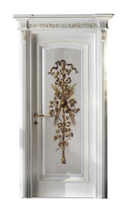 Bakokko_Classic-Doors-hinged-door-with-inner-fresco_DR111_D