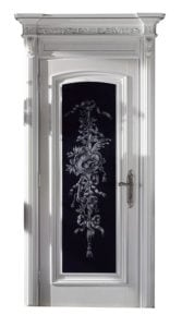 Bakokko_Classic-Doors-hinged-door-with-frescoed-inner-frame_DR112_D