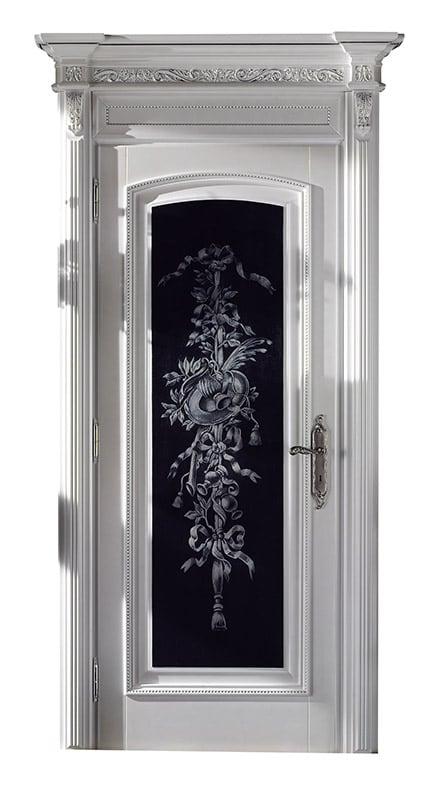 Bakokko_Classic-Doors-porta-battente-dipinto_DR112_D