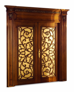Bakokko_Classic-Doors-double-hinged-door-inner-frame-with-open-work-carving_DR106_GL