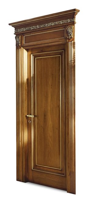 Bakokko_Classic-Doors-hinged-door-carved-wooden-frame_DR109_L