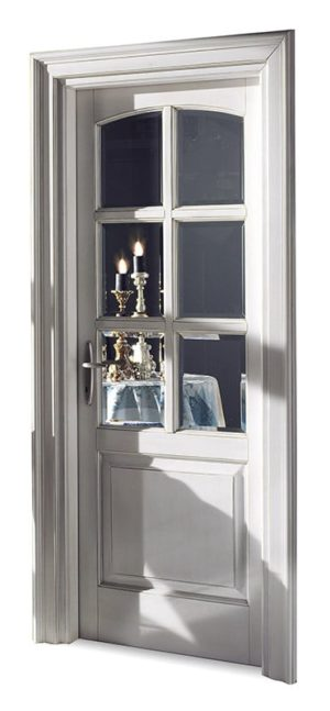 Bakokko_Classic-Doors-porta-battente-vetro-legno_DR402_V