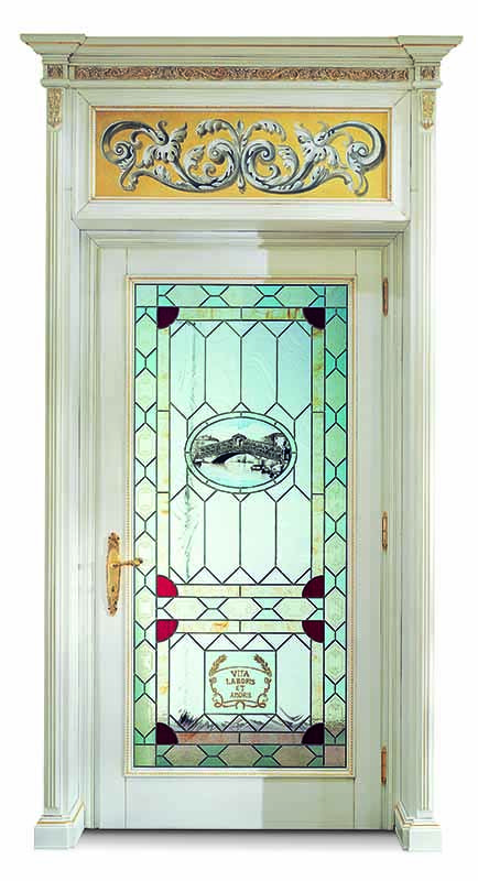 Bakokko_Classic-Doors-hinged-door-tiffany-glass-window-_DR101_V
