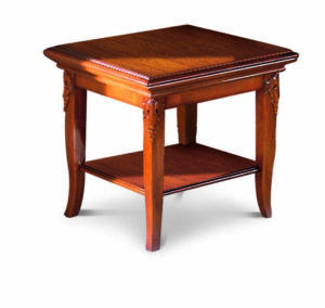 Bakokko_Montalcino-Lamp-table_1470V2_TL