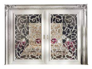 Bakokko_Classic-Doors-porta-scorrevole-scomparsa-doppia-griglia-vetro_DR4029AB