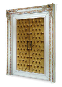 Bakokko_Classic-Doors-double-sliding-pocket-door-padded_DR4025AB_1