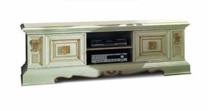 Bakokko_San-Marco-carved-low-Tv-stand_4042