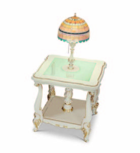 Bakokko_Vittoria_Lamp-table-with-Tiffany-style-glass-lamp_4613-TL