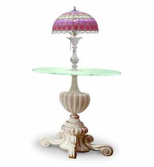 Bakokko_Vittoria-Tiffany-Portalampada-con-lampada_4614-TL