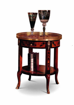 Bakokko_Gli-Originali-Inlaid-lamp-table_11333