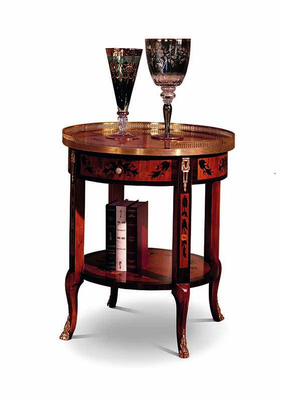 Bakokko_Gli-Originali-Inlaid-lamp-table_11333