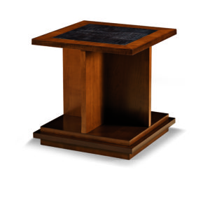 Bakokko_Tatami-lamp-table-leather-top_1845_TL1