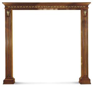 Bakokko_Classic-Doors-Двойной-портал_DR1502LQ