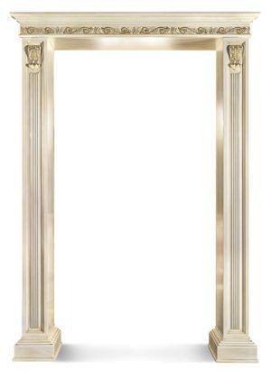 Bakokko_Classic-Doors-Одиночный-портал_4028