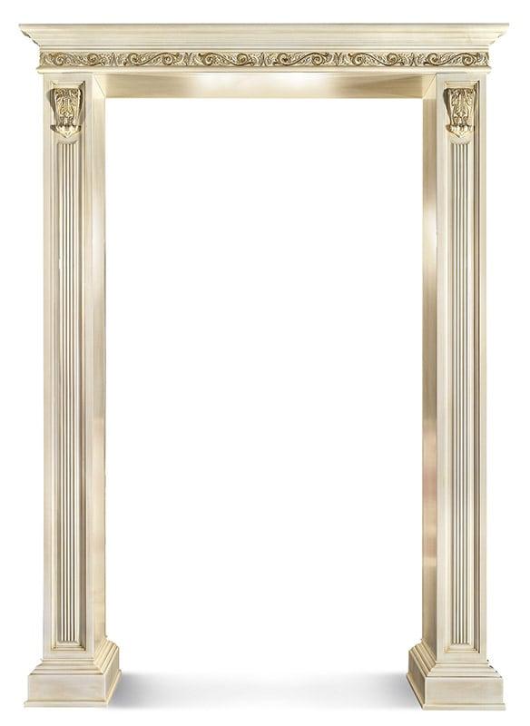 Bakokko_Classic-Doors-Portale_DR4028
