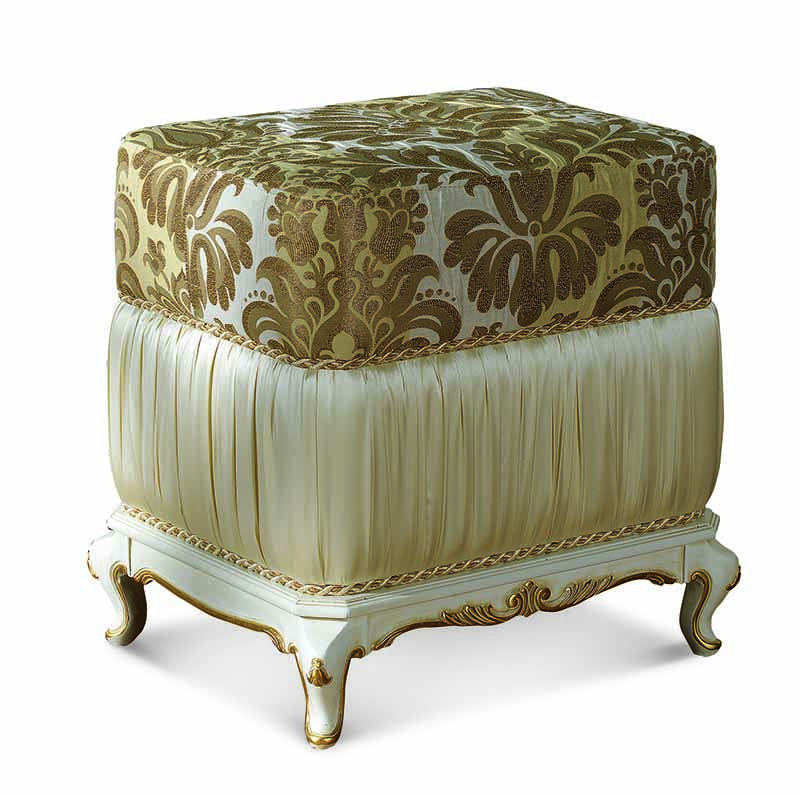 Bakokko_Palazzo-Ducale-Carved-padded-pouff_5030_0