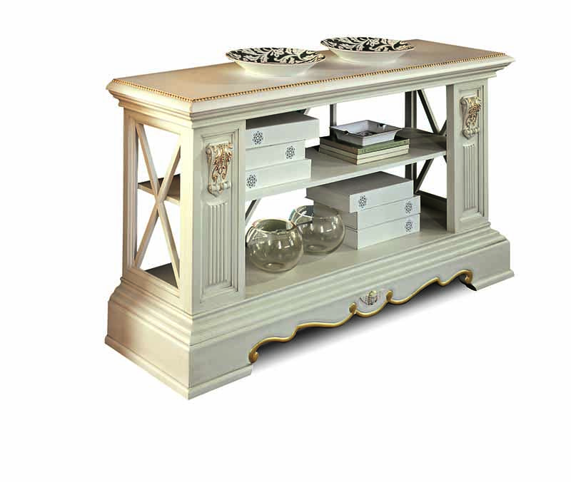 Bakokko_San-Marco-sofa-back-table-with-carving_4013