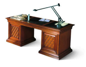 Bakokko_Phedra-Writing-desk-capitonnè_1055V2