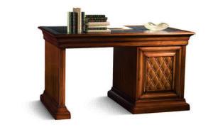 Bakokko_Phedra-Письменный-стол-декорирован-капитоне_1053V2