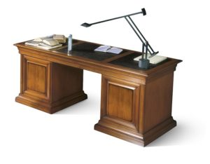 Bakokko_Phedra-Writing-desk_1054V3