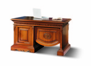 Bakokko_Montalcino-carved-writing-desk_1497LQ